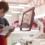 La trasformazione digitale e aziende tessili: i componenti per gestire la qualità in modo innovativo